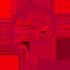 Buycloud Debian