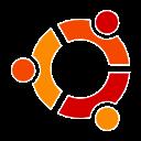 Buycloud Ubuntu